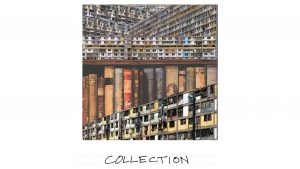 Flashcard: Collection