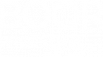 logo-BoorProjects_white-2